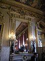 37 quai d'Orsay galerie de la paix 3.jpg