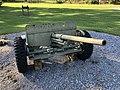 37mm Antitank Gun M3 (49456710638).jpg