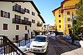 38064 Folgaria TN, Italy - panoramio (41).jpg