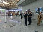 38492182175-vnukovo-airport-2016.jpg