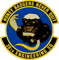 38 Engineering Sq emblem.png