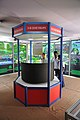 3D Zoetrope - NCSM Pavilion - CCSCOY 14th National Exhibition - Sodepur - Kolkata 2010-09-06 7454.JPG