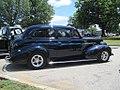 3rd Annual Elvis Presley Car Show Memphis TN 077.jpg