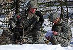 4-25th Spartans conduct Arctic heavy drop operation on sunny Alaskan day 130417-F-LX370-144.jpg