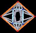 4-4 duopyramid ortho.png