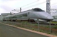 400 L11 Sendai General Depot 19970727.jpg