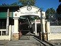 401Novaliches Quezon City Roads Landmarks Barangays 42.jpg
