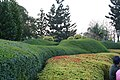 404, Taiwan, 台中市北區淡溝里 - panoramio.jpg