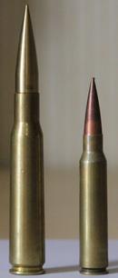 408 Cheyenne Tactical
