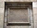 40 A Carles III, Reial Acadèmia de Medicina.jpg