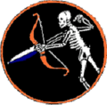 416th Bombardment Squadron - Emblem.png