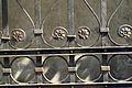 4208viki Kościół Pokoju- fr. bramy. Foto Barbara Maliszewska.jpg