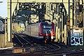423 544-6 Köln Hohenzollernbrücke 2015-11-01.JPG