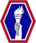 442nd Infantry Regimental CSIB.png