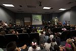 44th FS hosts career day for elementary students 160516-F-DD647-012.jpg