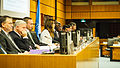 45th Session of the CTBTO Preparatory Commission (22650576154).jpg