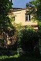 46-101-1119 Lviv SAM 9059.jpg