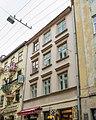 46-101-1499.житловий будинок. Сербська, 5.jpg