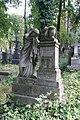 46-101-4003 Lviv SAM 8321.jpg
