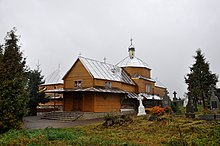 46-236-0041 Stare Selo Wooden Church RB.jpg