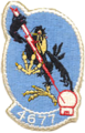 4677th Defense System Evaluation Squadron.png