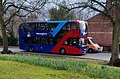 47 bus Lymm Knutsford.jpg