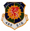 485 Electronics Installation Gp emblem.png
