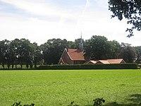 49847 Itterbeck, Germany - panoramio - Roland Meijerink (2).jpg