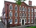 4 Belmont, Shrewsbury.jpg