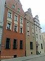 4 Kramarska Street in Nysa, Poland.jpg