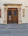 4 rue de la Prevote in Rouffach (2).jpg