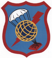 4th Aerial Port Squadron.PNG