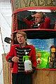 5.8.16 Mirotice Puppet Festival 114 (28507380520).jpg