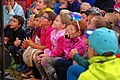 5.8.16 Mirotice Puppet Festival 199 (28175323244).jpg