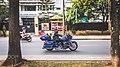500px photo (182360815).jpeg