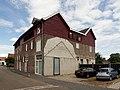 512230 Oosterhout Leerlooierij Huiben.jpg