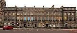 51 - 57 Hamilton Square, Birkenhead.jpg