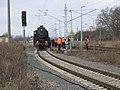 52 7596 im Bahnhof Roßla (2).jpg