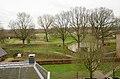 5307 Poederoijen, Netherlands - panoramio (41).jpg