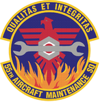 55 Aircraft Maintenance Sq emblem.png