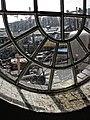 5708 Underfall yard window (15304430878).jpg