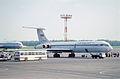 58aa - Aeroflot Ilyushin 62M, RA-86558@SVO, 05.06.1999 - Flickr - Aero Icarus.jpg