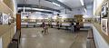 58th Dum Dum Salon - PAD - Dum Dum Motijheel College - Kolkata 2015-10-31 6751-6756.tif