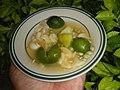 5941Foods cuisine of Bulacan 36.jpg