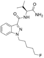 5F-AB-PINACA structure.png