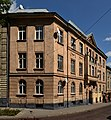 5 Verbytskoho Street, Lviv (07).jpg
