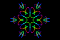 6-fold rotational and reflectional symmetry 130127 164110.png