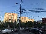 60-letiya Oktyabrya Prospekt, Moscow - 7711.jpg