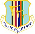 60th Air Mobility Wing emblem.jpg
