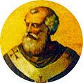 61-John III.jpg